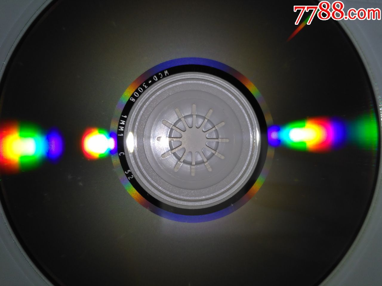 天龙1mm1,永祥唱片,唐宫秋怨,新马师曾,很新