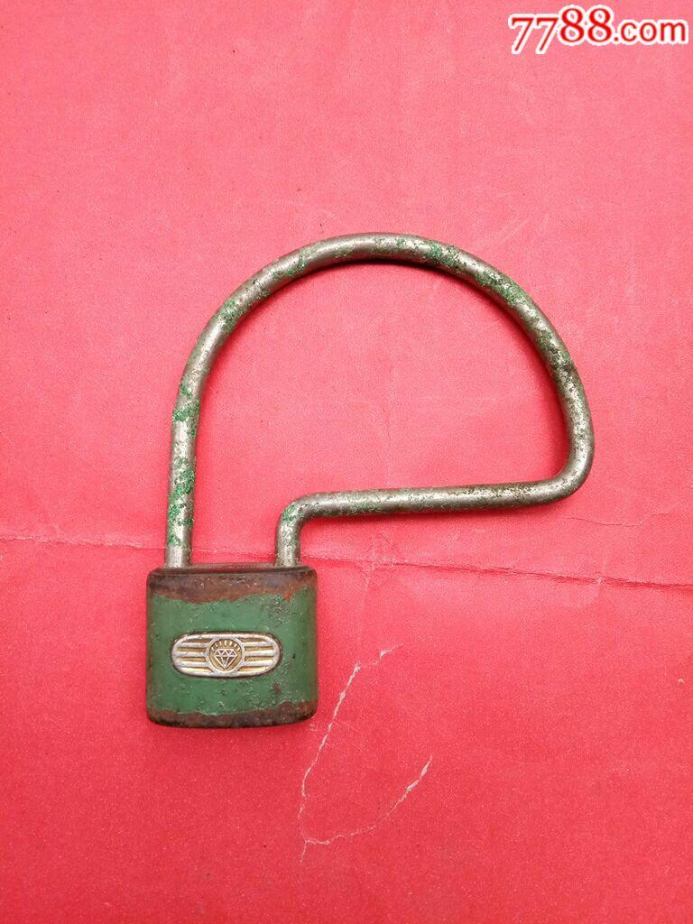 真空衡阳机电设备铁锁公司图片