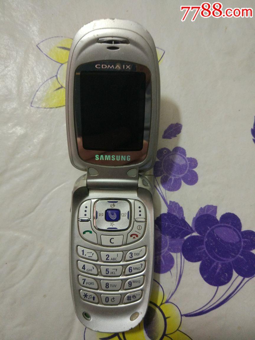 三星翻盖小手机.g2.