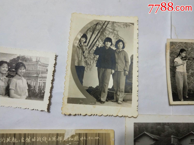 前期美女,长辫子青年,文艺文革,等等下载人体艺术巴黎美女v前期图片