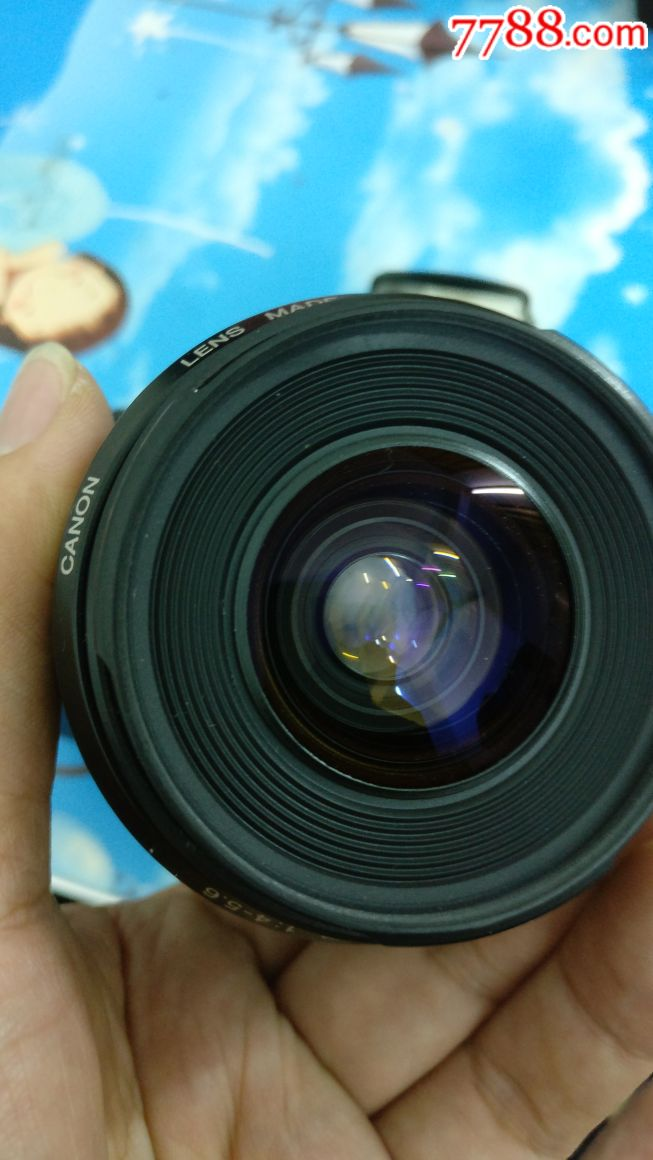 �yf�y/�:+N{��_佳能eos1000fn老胶卷相机