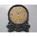 五六十年代上海產的150MM塑料香爐鏡玻璃鏡損壞了,只有框了(au17204832)_7788舊貨商城__七七八八商品交易平臺(7788.com)