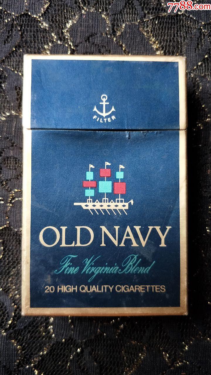 ����y.���,�acz-.y�-yol_oldna*y老海军3d烟盒