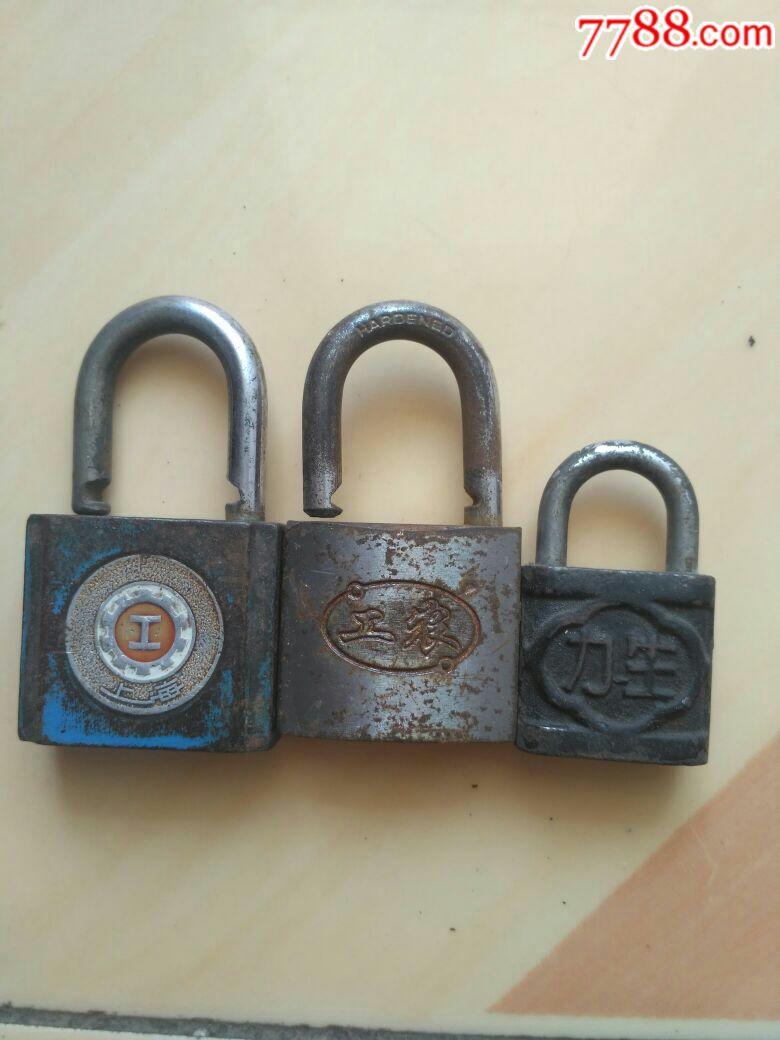 铁锁3种手机屏擦布图片
