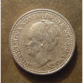 荷兰1921年1/..(zc17564042)_