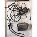 sony索尼DCR-HC40E迷你摄像机-¥100 元_摄像机/摄影机_7788网