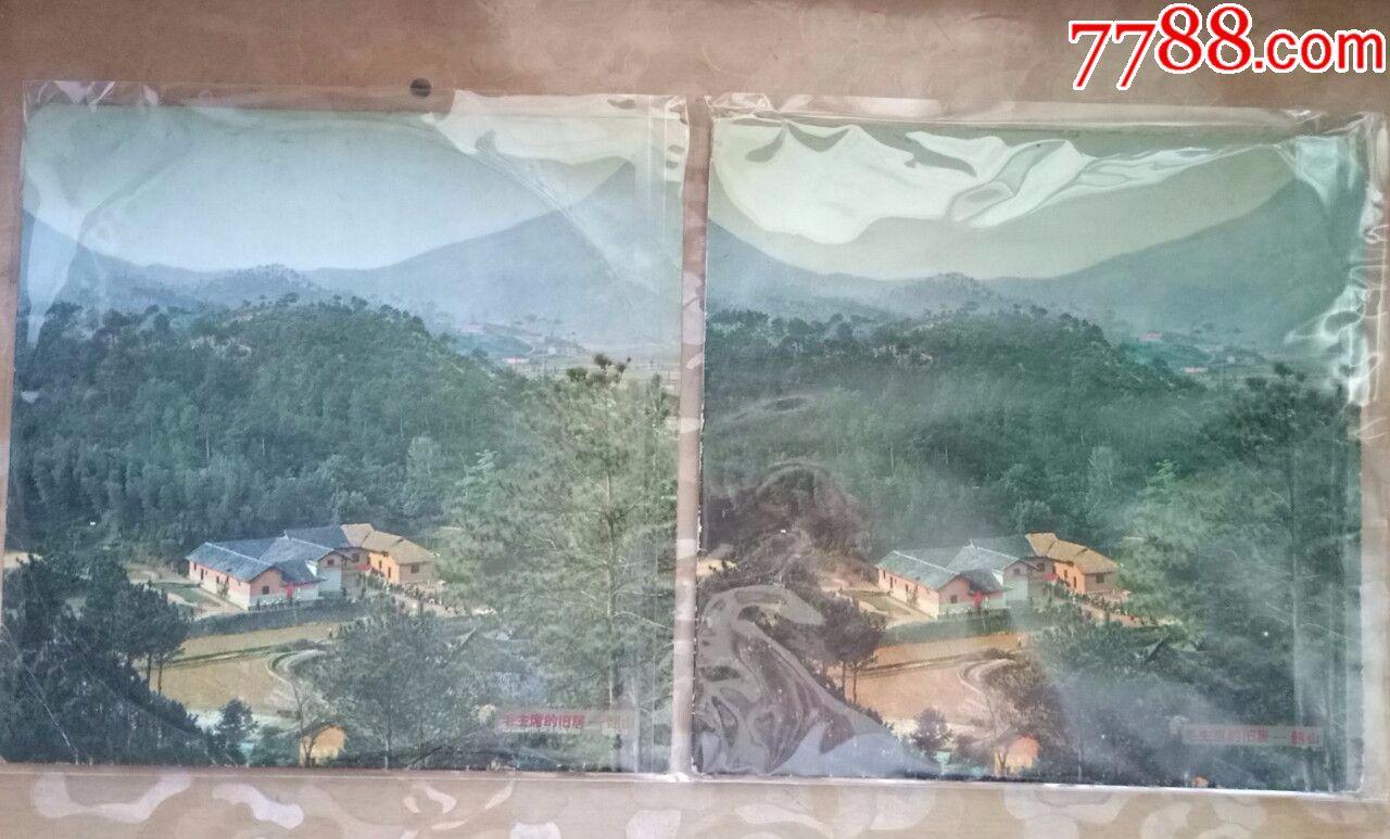 日本人性交囹�a�9�+zhm_10寸黑胶,zhm001和m906