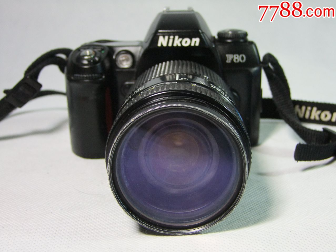 尼康f75对比f80_尼康d3200对比_尼康d750对比尼康d610