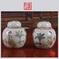 景德镇陶瓷/全手工..(zc17862811)_