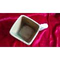 方形瓷杯-¥20 元_旧瓷器_7788网