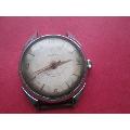 早期苏联男手表-¥10 元_手表/腕表_7788网
