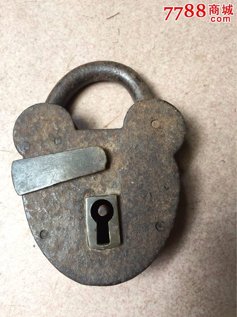 民国封边,无钥匙(q1819)pvc铁锁带生产线图片