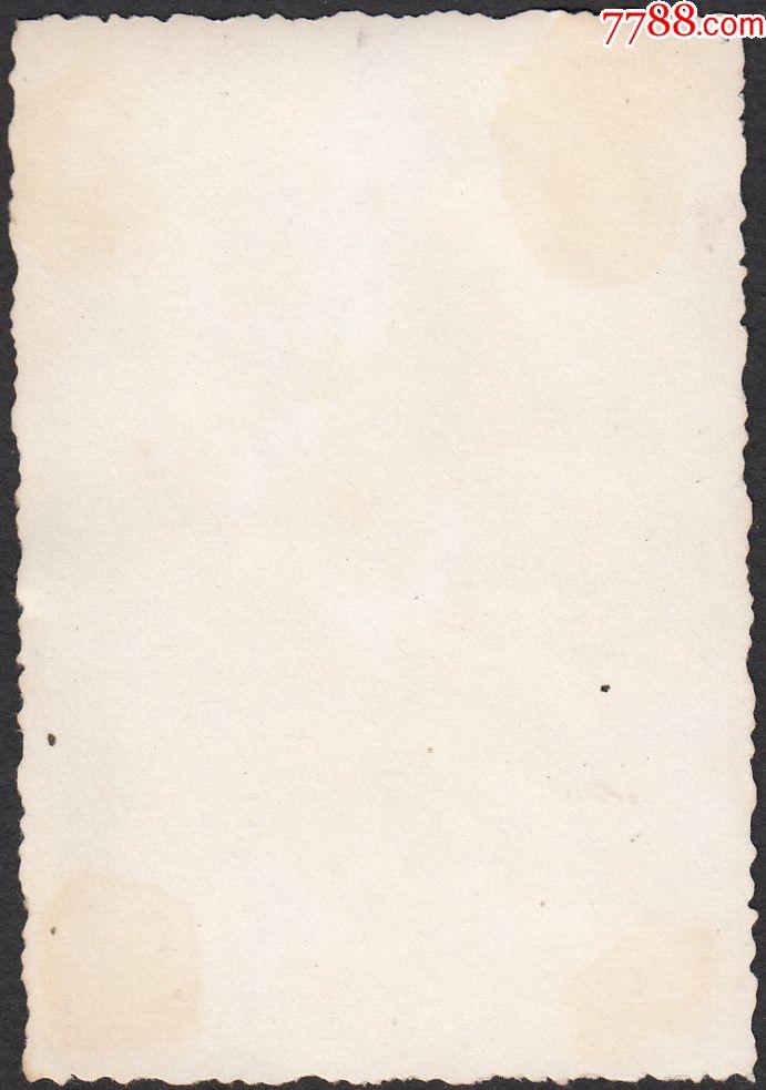 手绘 边框 可爱 旗袍