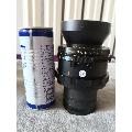 玛米亚65mm4.5镜头-¥408 元_其他相机及配件_7788网