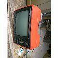 日本夏普电视机-¥110 元_电视机_7788网