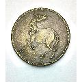 地方币(au18365080)_