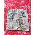 旧手绢(au18417828)_