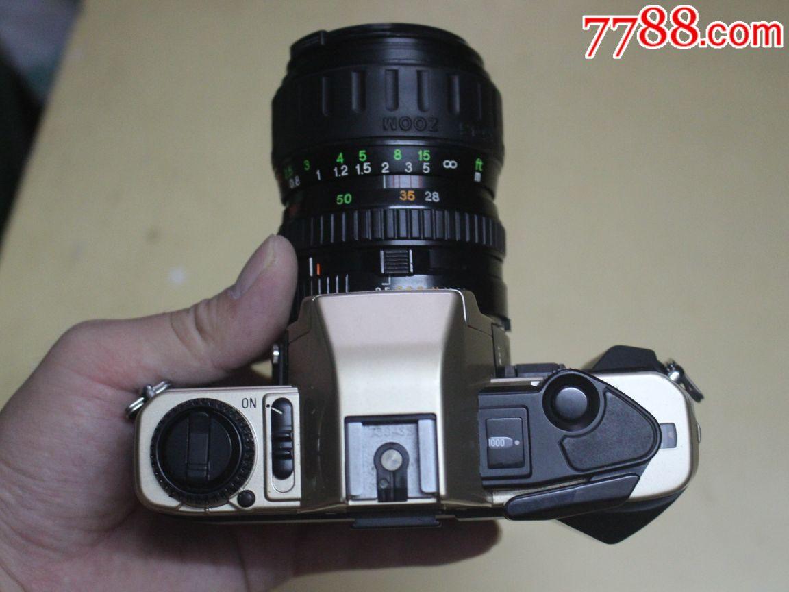 海鸥df-2000