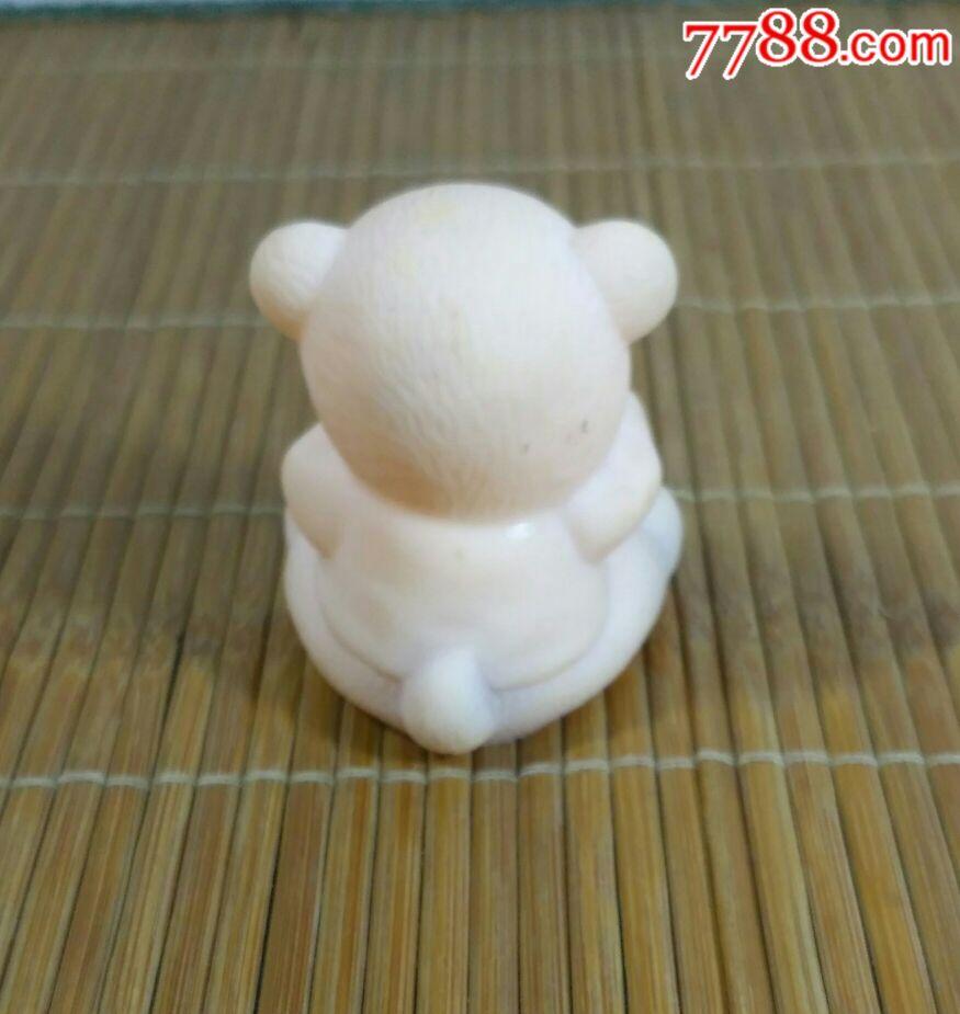 漂亮可爱的小熊猫