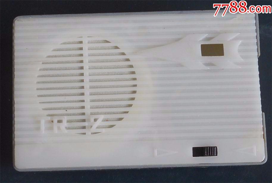 tr100价格_tr--2小盒【全新未用】_价格100元【牧青原小店】_第1张