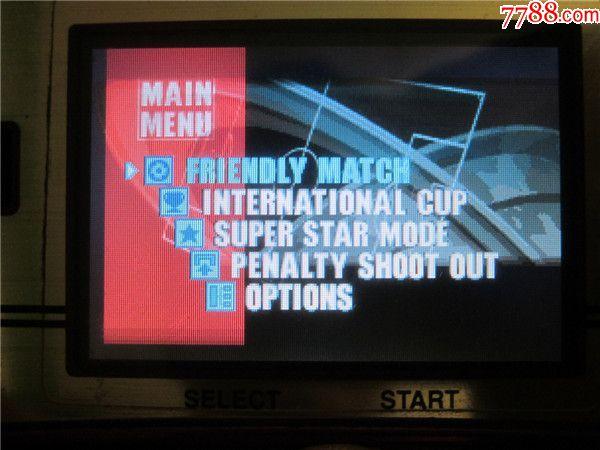 任天堂GBM超级马里奥20周年纪念版_第20张_