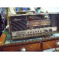 海燕T241台式收音机(1元起拍)