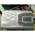 进口收音机,通电不能收音,原因不明-¥10 元_收音机_7788网
