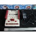 上世纪90年代电视游戏机配件一组。红白机98*第15弹