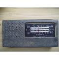 牡丹648晶体管收音机(配件机出价就卖)