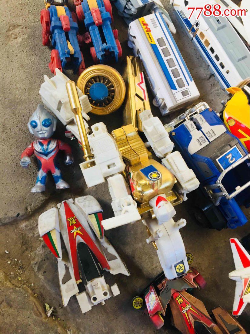 上海玩具�y���d�Z�{�_怀旧老d玩具变形金刚