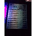 【红光蓝鹤标十豹子头333】拆刀80版全新五元YI冠荧光币退市精品!(zc18711630)_7788收藏__中国收藏热线