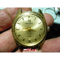 国产MAEI老手表