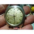 """国产北京""""双菱""""老手表"""