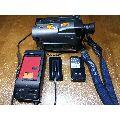 索尼摄像机-¥150 元_摄像机/摄影机_7788网
