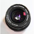 潘太康PENTACONauto2.8/29(29mmF2.8)多层镀膜-¥275 元_单反相机_7788网