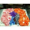彩色绣花线一组,品相如图-¥85 元_丝织原料_7788网