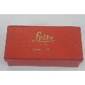 德产Leica/leitz老式扇形闪光灯,带盒。-¥152 元_其他相机及配件_7788网
