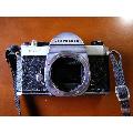 相机-¥1 元_傻瓜机/胶片相机_7788网