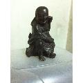 木雕人物-¥350 元_木佛像/人像_7788网