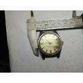 上海手表(au19267350)_