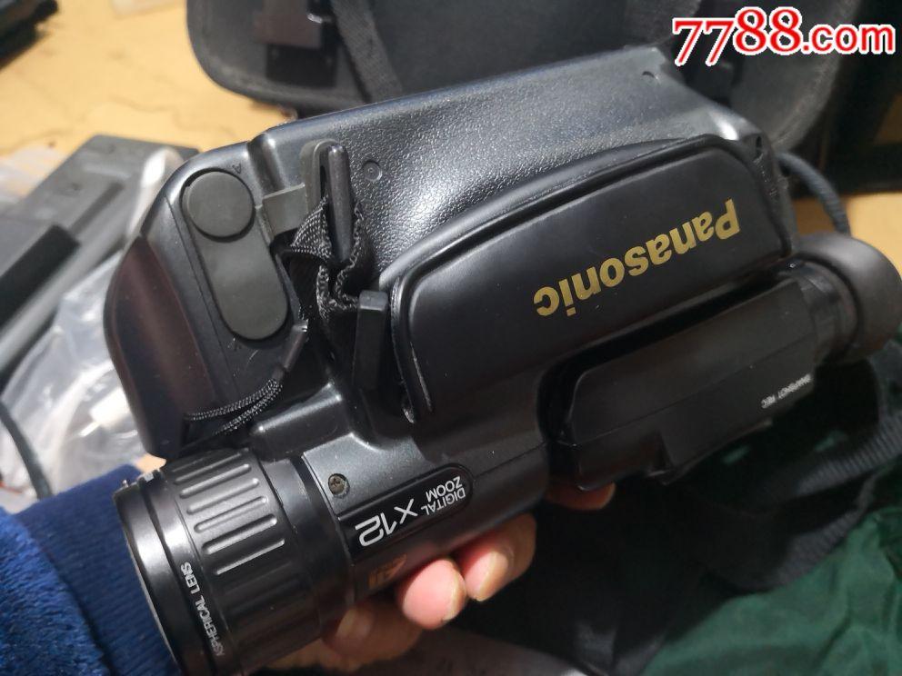 摄像机_价格20元【代代杂货铺】_第7张