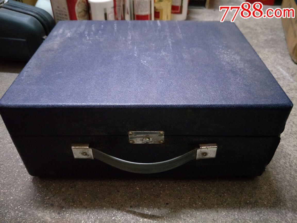 中华206电唱机(au19425222)_