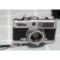 佳能EE17胶片相机(au19455896)_