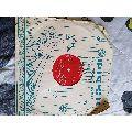 手工纯牛皮表带(au19522473)_7788旧货商城__七七八八商品交易平台(7788.com)
