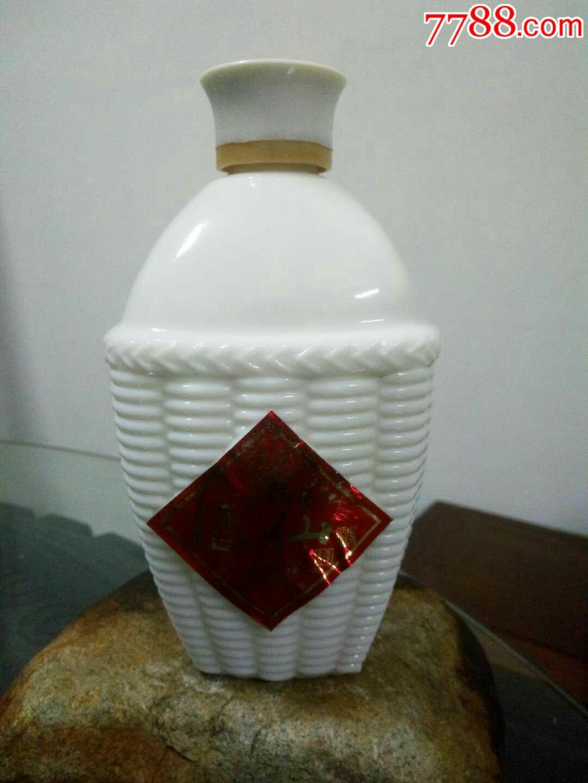 60度程思�h酒仙酒(au19589247)_
