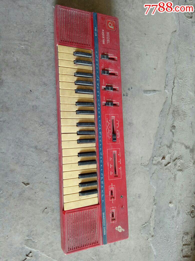 �子琴(au19590017)_