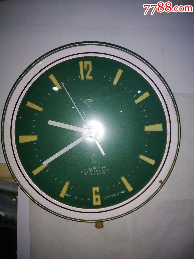电钟(au19624837)_