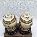 八仙�④�茶�~罐(一��)古董古玩老�收藏�[件(zc19637811)_7788收藏__中��收藏�峋�