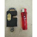 亚环——特别的锁头-¥8 元_其他相机及配件_7788网