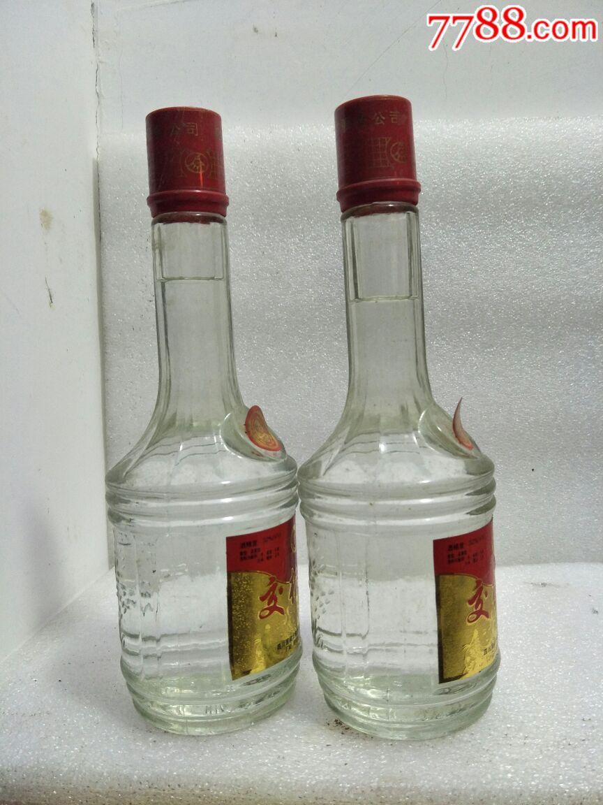 五粮液交杯醇(au19644925)_